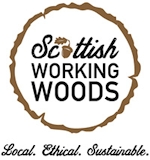 150427_Scottish-Working-Woods-Logo-with-strapline_150x160