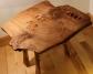 'Jigsaw' Coffee table