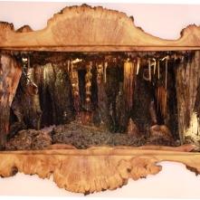 'Cavern'