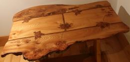 'Lintilea' Coffee table top