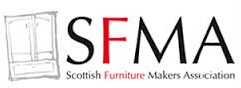 Scottish Furniture Makers' Association